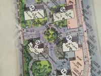 文峰花苑185平 证满两年 实验小学 一中学区房 周边环境优美 200万