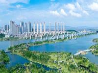 交通大厦高层200平方 精装修 地理位置优越 8小学区 过户费省 157万
