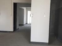 文峰花苑高层126平仅售130万 户型端正 近市幼儿园 南北通风