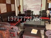 铂金湾220平方 跃层精装修 可拎包入 送前后4大阳台 实验学区房 售价380万