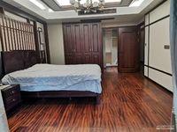 低价出售 铂金湾花园电梯商品房220平方豪华装修,跃层,实际面积更大