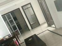 中济路马车河电梯商品房165平方,现代白色清爽装修。办公楼带住,空调有