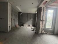 中梁1期别墅好房源158平430万带地下室 前后花园 户型端正 南北通透