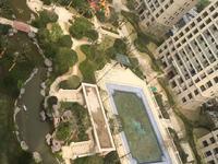 出售瑞鑫国宾府东边套143平米270万房东急卖.看房方便就读新七小.看海景