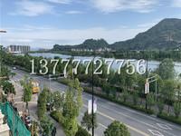悦荣府排屋 357平 一手无需过户 位置中心 采光视野佳 7小 带车位1310万