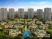 海德公园高层89平260万急卖。地段繁华。近清河公园,江南里体育馆,七小学区'