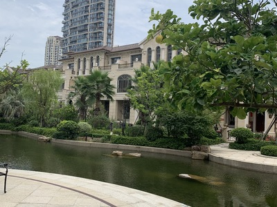 海德公园127平高层降价了448万无敌视野读新七小临近清河公园海洋公园人鱼码头