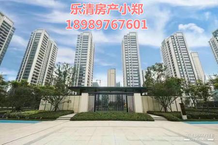 富力一期135平283万送家具落地窗已包 出门江南里 新实验小学