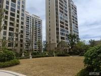 观澜苑116平高层边套 特价急售180万 性价比超高 近清河公园 开发区学校