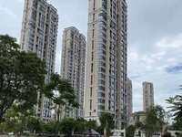 悦荣府特价房精装修89平急售240万证满两年.出门就是新七小.清河公园