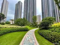 特价金色家园117平 急售200万超低市场价 南北通透 小区环境优美 近轻轨