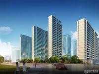 绿城锦玉园130平高层精装修未入住300万 近湿地公园 就读新七小豪华地段