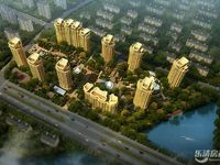 中央公馆豪华装修,交通便利,地段繁华,黄金楼层,足不出户就找到好房!!!