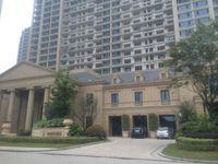 出售绿城玫瑰园双证大面积,绿城玫瑰园性价比最高的一套,欢迎咨询!