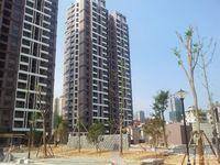香江丽苑电梯商品房158平方精装修 230万好楼层 证件过二年阳光充足