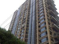 出售:京都大厦67平,120万,精装