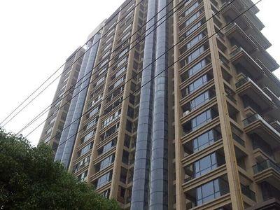 出售 乐清市区 京都大厦67平小户型