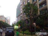 京都大厦2室精装修,拎包入住,交通便利,地段繁华,近晨沐广场