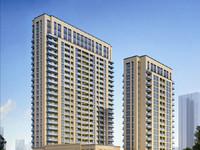瑞祥大厦证满2年,过户省,交通便利,地段繁华,黄金楼层,足不出户就找到好房
