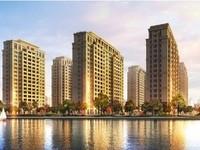 铂金湾 7小 高层跃层 视野开阔 紧邻清河公园 江南里 总部经济园