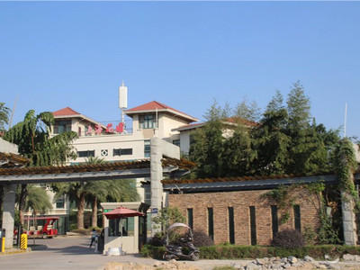 上海花园双拼别墅带花园手续清晰