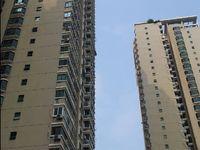 金马广场3室2厅2卫高层办公装修手续清晰