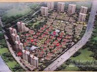 海德二期高层边套143平送45平二期改造急售340万看清和公园景区海景房新七小