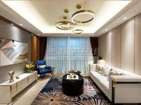 出售绿城锦玉园 131平方 高品质小区游泳池园林式建筑 276万 精装修