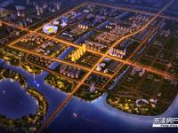 中梁御府129平米220万,新七小,清河农贸市场