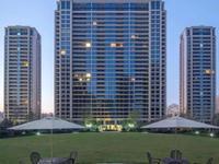 特价 绿城玫瑰园 好楼层 141平265万 南虹 中心公园