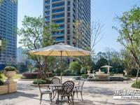 绿城玫瑰园233平仅售530东边套景观房小区地理位置优越