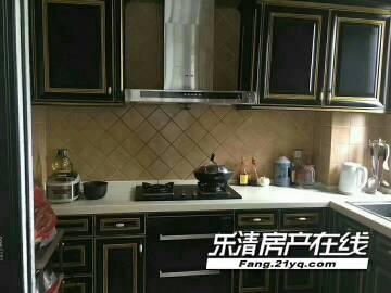金潇公寓电梯商品房85平方全新精装修家电齐全出租