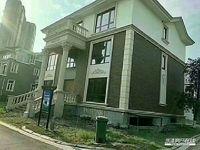 上海花园别墅独幢335平方证件齐全花园大居家首选