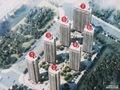 滨江花苑137平送车位,送车位,靠体育馆,菜市场小学都很近,交通便利。