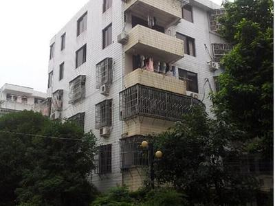 云浦花园3室2厅2卫简装带大阳台