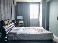 出售万岙好房源 新房刚建好5年左右 3室2厅2卫136平精装修有总证售价53万