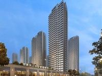 金色家园 117平 高层 255万 9月份交房 城南一小、城南一中学区