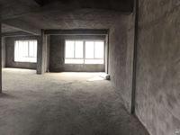柳市东风路建新巷 120平米个人房源