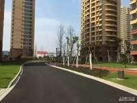 出售海上明月3室2厅2卫137平米1.25万住宅
