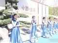 柳市中梁首府活动图
