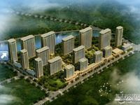出售绿城 玉兰花园3室3厅3卫184平米168万住宅
