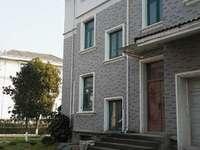 上海花园双拼别墅,285平,带大花园,750万,证满两年,送地下室,方便看房