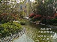海德公园137平,毛坯房,2.58万,有钥匙方便看房