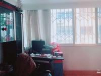 云浦花园中层边套120平精装修115万拎包入住车库28平学区房