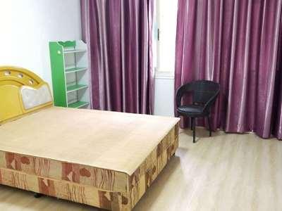 出租西门4楼3室1卫2万7。出租黄岙路四3楼,2室.3万