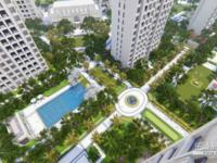 东潮云筑中层129平精装修210万七小学区一手房免中介费 不了解楼市价格的来咨询