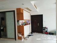 出租:南马小区3室,180平方,8楼,有电梯