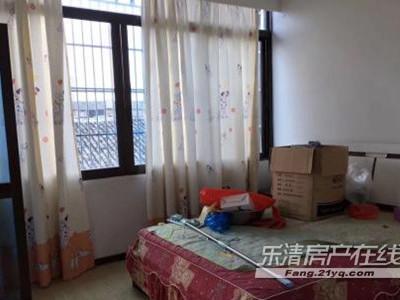 云浦花园95平方只卖52万