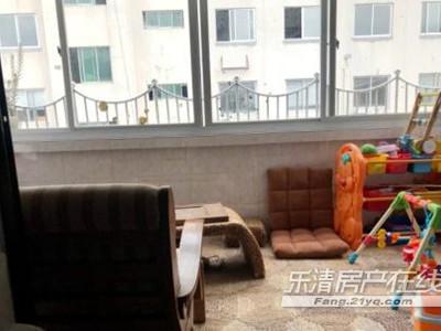 宁康东路联华超市后面商品房 有证 价格实惠 送小阁楼 带车库