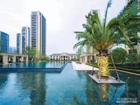 出售绿城玫瑰园2室2厅2卫89平米135万住宅多套
